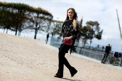 Paris-fashion-week-street-style-day-7-october-2015-the-impression-086