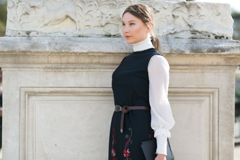 Paris-fashion-week-street-style-day-7-october-2015-the-impression-097