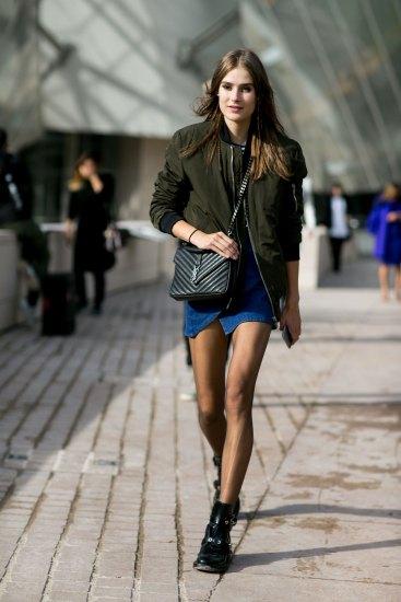 Paris-fashion-week-street-style-day-9-october-2015014