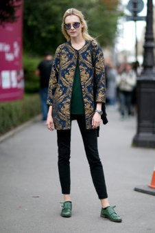Paris-fashion-week-street-style-day-9-october-2015030