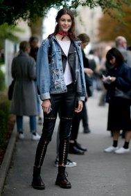 Paris-fashion-week-street-style-day-9-october-2015031