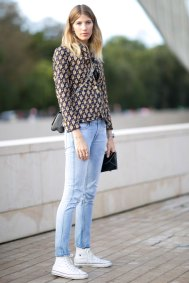 Paris-fashion-week-street-style-day-9-october-2015049