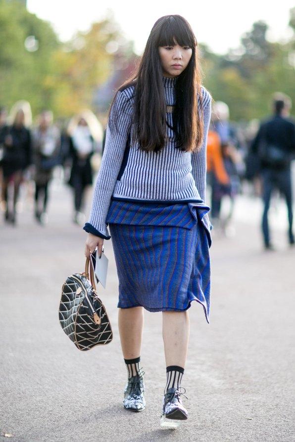 Paris-fashion-week-street-style-day-9-october-2015052