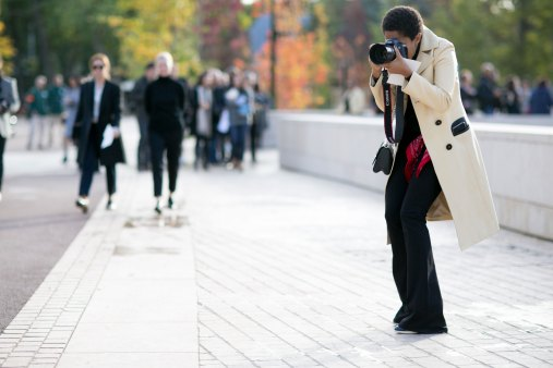 Paris-fashion-week-street-style-day-9-october-2015066