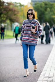 Paris-fashion-week-street-style-day-9-october-2015067