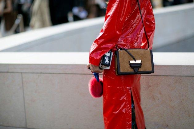Paris-fashion-week-street-style-day-9-october-2015069
