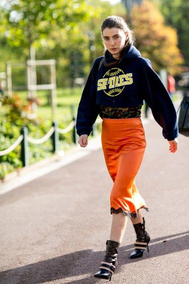 Paris-fashion-week-street-style-day-9-october-2015075