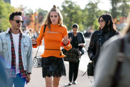 Paris-fashion-week-street-style-day-9-october-2015079