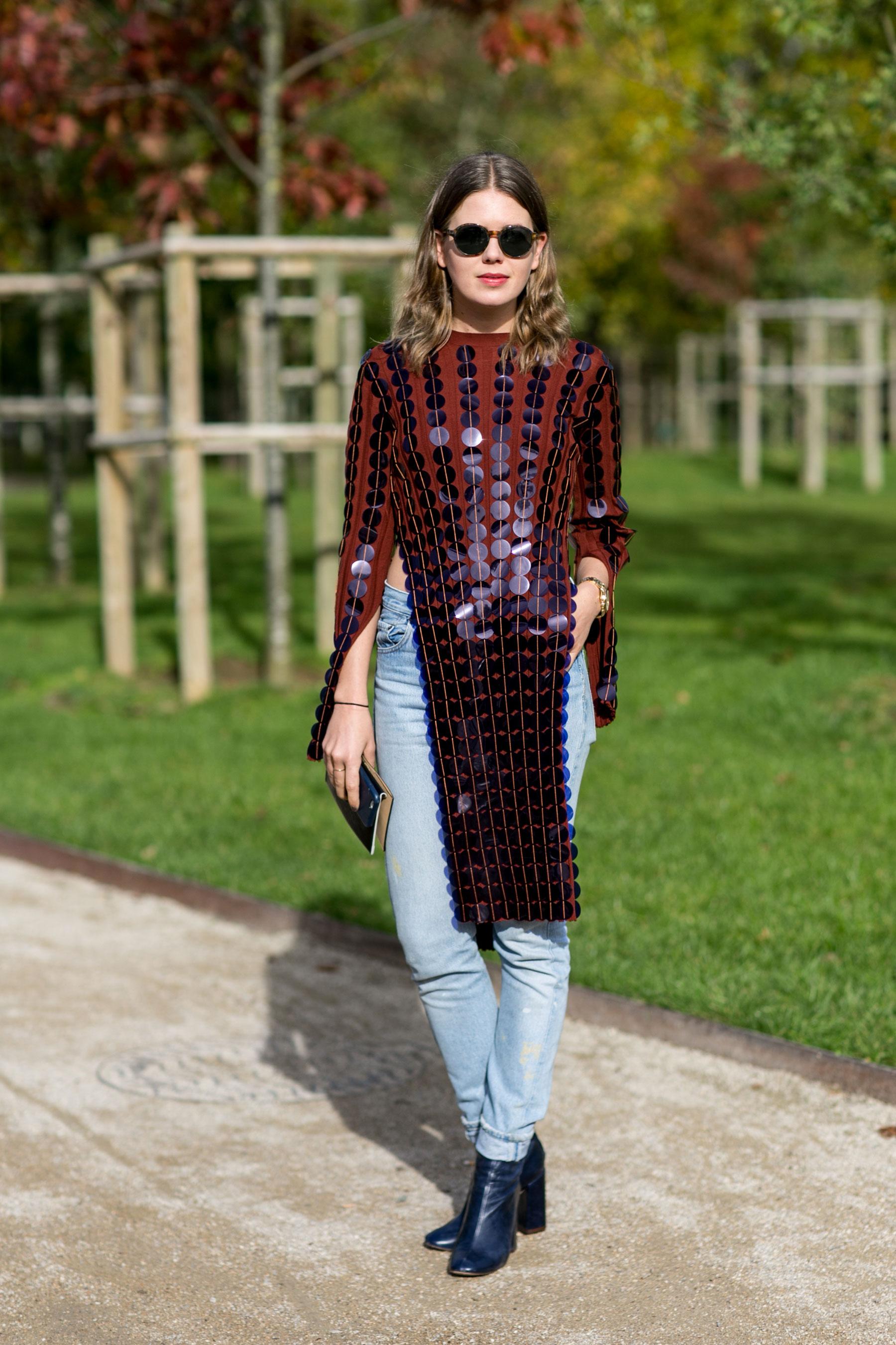Paris-fashion-week-street-style-day-9-october-2015088