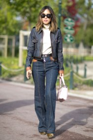 Paris-fashion-week-street-style-day-9-october-2015097