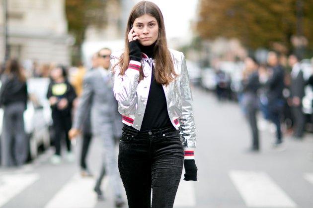 Paris-fashion-week-street-style-day-9-october-2015103