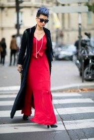 Paris-fashion-week-street-style-day-9-october-2015117