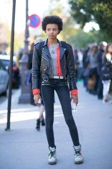 Paris-fashion-week-street-style-september-2015-day-3-the-impression-001