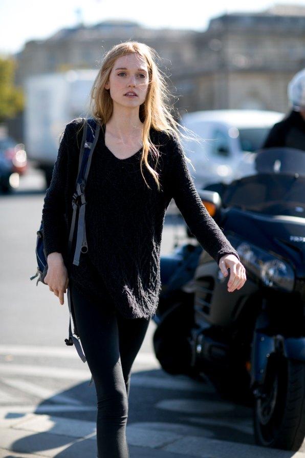 Paris-fashion-week-street-style-september-2015-day-3-the-impression-003