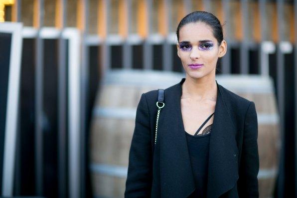 Paris-fashion-week-street-style-september-2015-day-3-the-impression-004