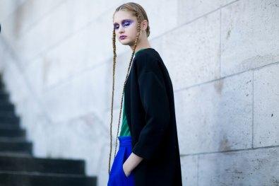 Paris-fashion-week-street-style-september-2015-day-3-the-impression-011