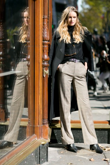 Paris-fashion-week-street-style-september-2015-day-3-the-impression-015