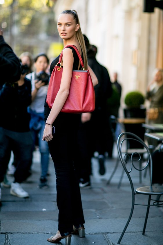 Paris-fashion-week-street-style-september-2015-day-3-the-impression-018