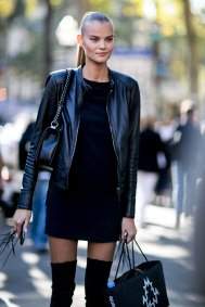 Paris-fashion-week-street-style-september-2015-day-3-the-impression-019