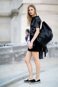 Paris-fashion-week-street-style-september-2015-day-3-the-impression-037