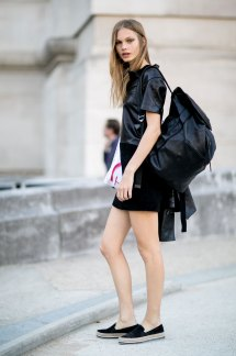 Paris-fashion-week-street-style-september-2015-day-3-the-impression-037