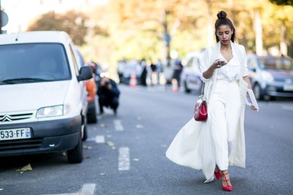 Paris-fashion-week-street-style-september-2015-day-3-the-impression-041