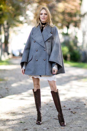 Paris-fashion-week-street-style-september-2015-day-3-the-impression-046