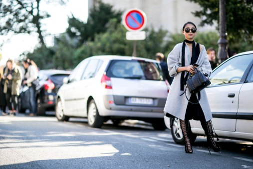 Paris-fashion-week-street-style-september-2015-day-3-the-impression-050