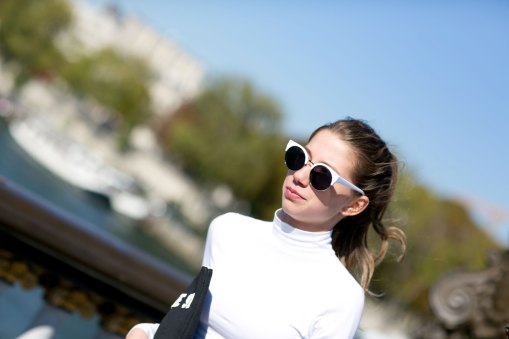 Paris-fashion-week-street-style-september-2015-day-3-the-impression-064