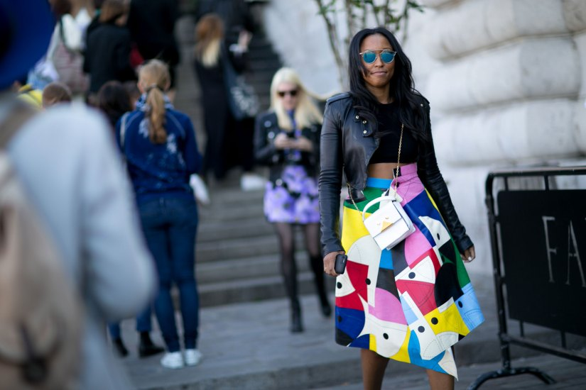 Paris-fashion-week-street-style-september-2015-day-3-the-impression-065