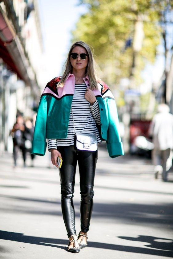 Paris-fashion-week-street-style-september-2015-day-3-the-impression-074