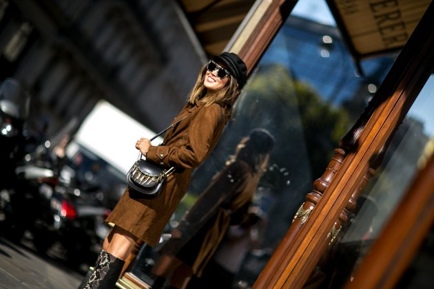 Paris-fashion-week-street-style-september-2015-day-3-the-impression-091