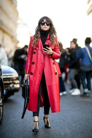 Paris-fashion-week-street-style-september-2015-day-3-the-impression-094