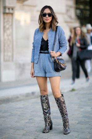 Paris-fashion-week-street-style-september-2015-day-3-the-impression-097