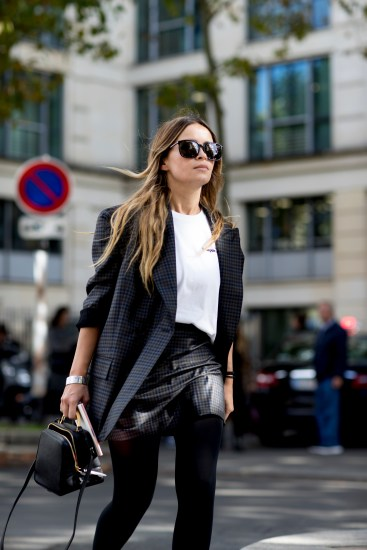 Paris str RS18 0672