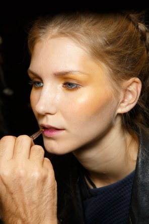 Pascal-Millet-spring-2016-beauty-fashion-show-the-impression-11