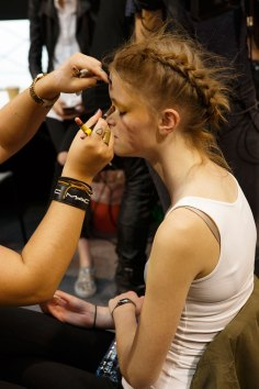 Pascal-Millet-spring-2016-beauty-fashion-show-the-impression-28