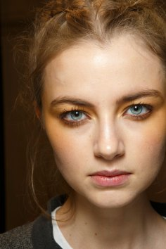 Pascal-Millet-spring-2016-beauty-fashion-show-the-impression-40