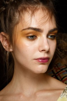 Pascal-Millet-spring-2016-beauty-fashion-show-the-impression-67