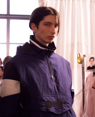 Patrick-Ervell-Fall-2017-mens-fashion-show-backstage-the-impression-024