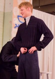 Patrick-Ervell-Fall-2017-mens-fashion-show-backstage-the-impression-029