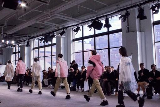 Patrick-Ervell-Fall-2017-mens-fashion-show-backstage-the-impression-044
