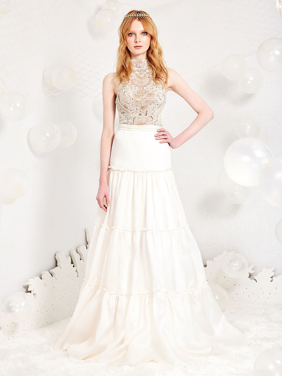 Persy-spring-2017-bridal-fashion-show-the-impression-17