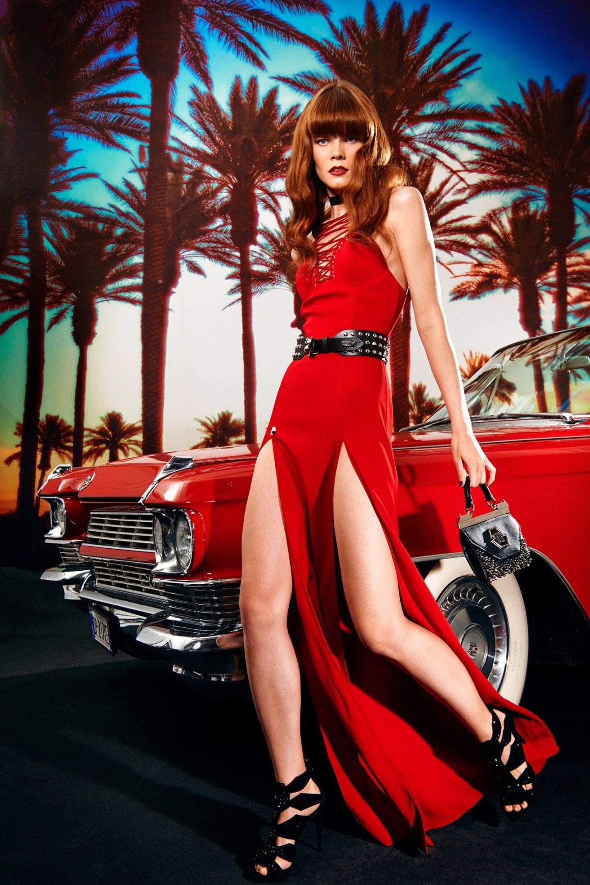 Philipp-Plein-Resort-2017-fashion-show-the-impression-004