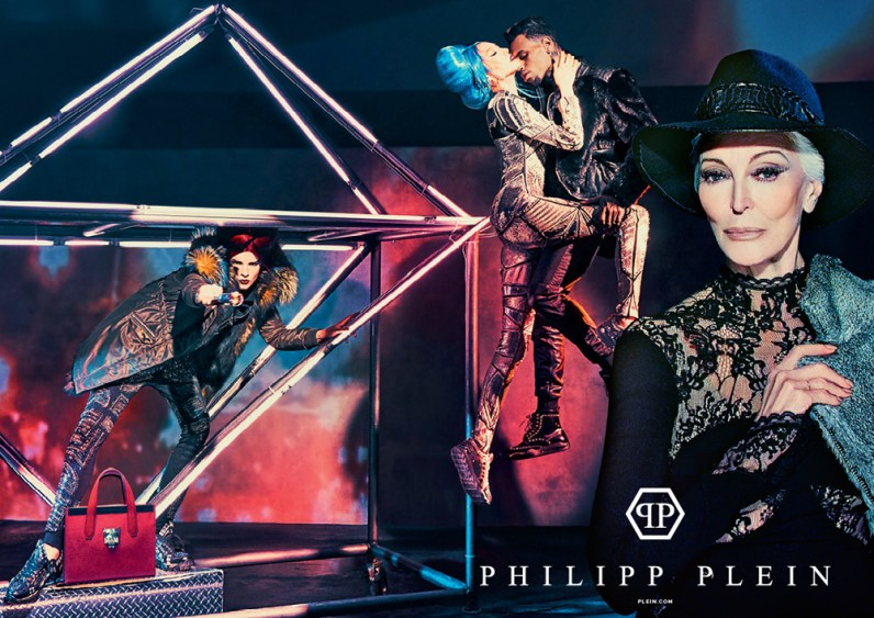 Philipp-Plein-ad-campaign-fall-2016-the-impression-04