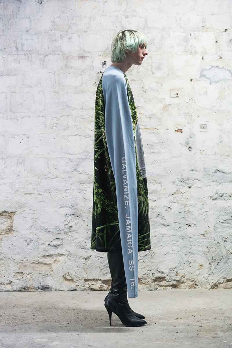 pieter-hugo-hood-by-air-spring-2017-fashion-show-the-impression-02