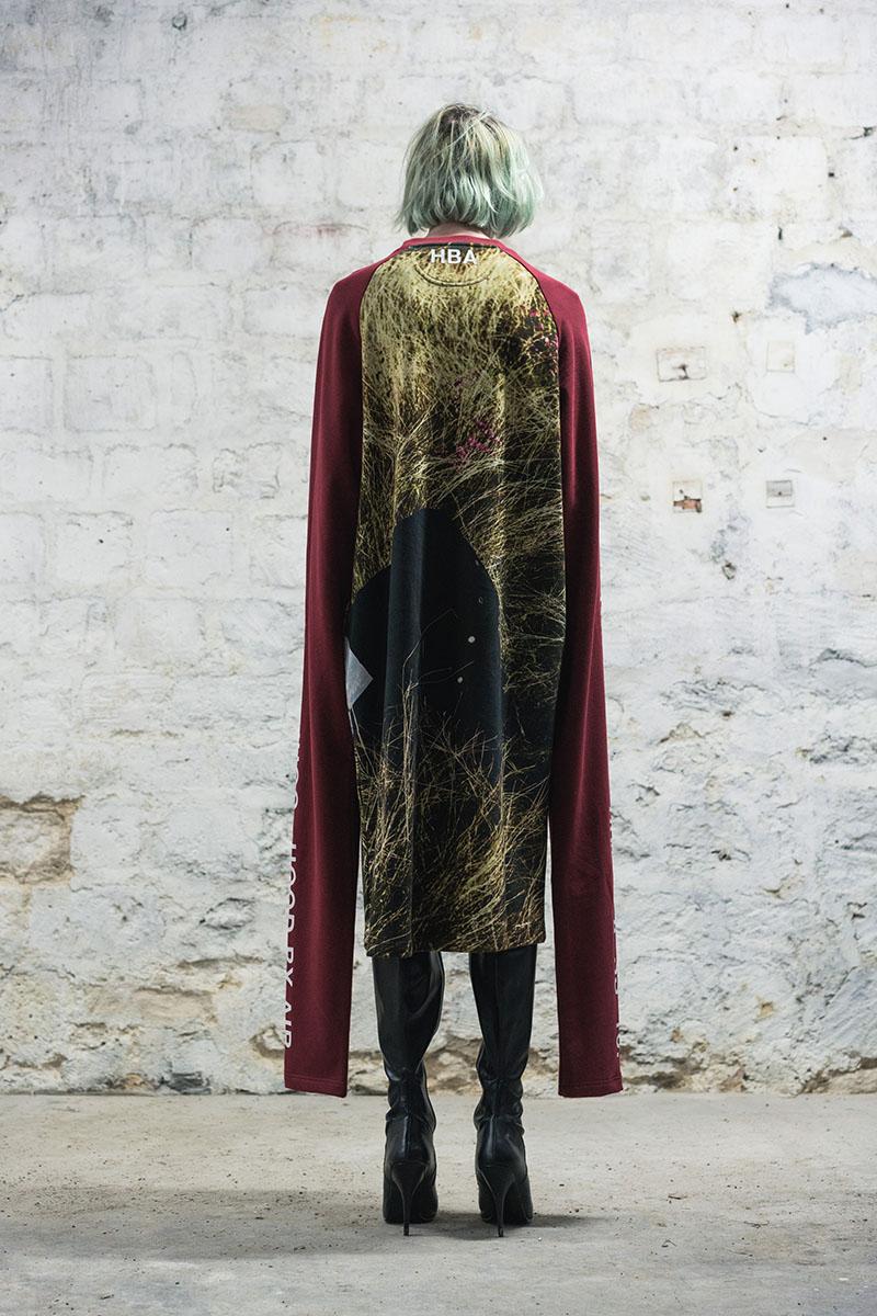 pieter-hugo-hood-by-air-spring-2017-fashion-show-the-impression-23