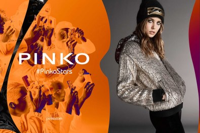 Pinko-fall-2016-ad-campaign-the-impression-06