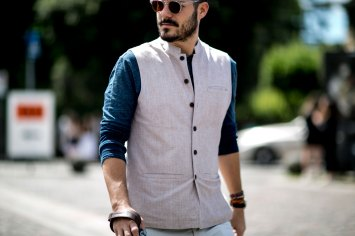 Pitti m str RS17 5144