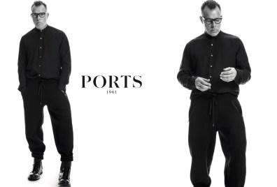 Ports-1961-fall-2016-mens-ad-campaign-the-impression-05